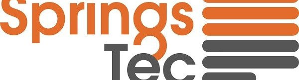 SpringsTec Fair 2013  | Stuttgart (Germany)
