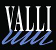Mollificio Valli Srl