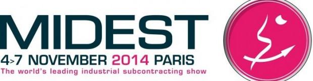 Midest 2014   Paris