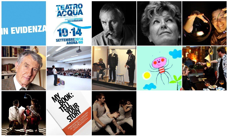 teatro_sull_acqua 2014b